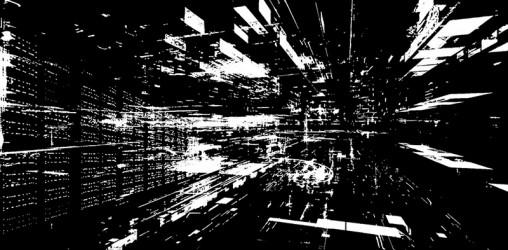 Labyrinthine Nexus