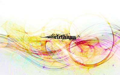 Elethium 1 Wallpaper