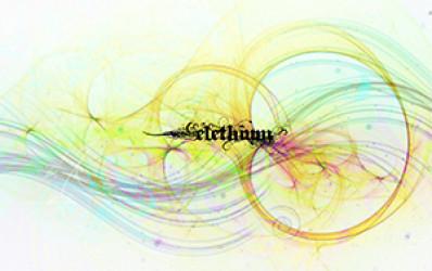 Elethium 2 Wallpaper