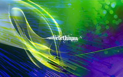 Elethium 4 Wallpaper