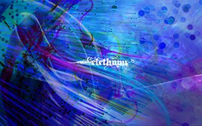 Elethium 6 Wallpaper